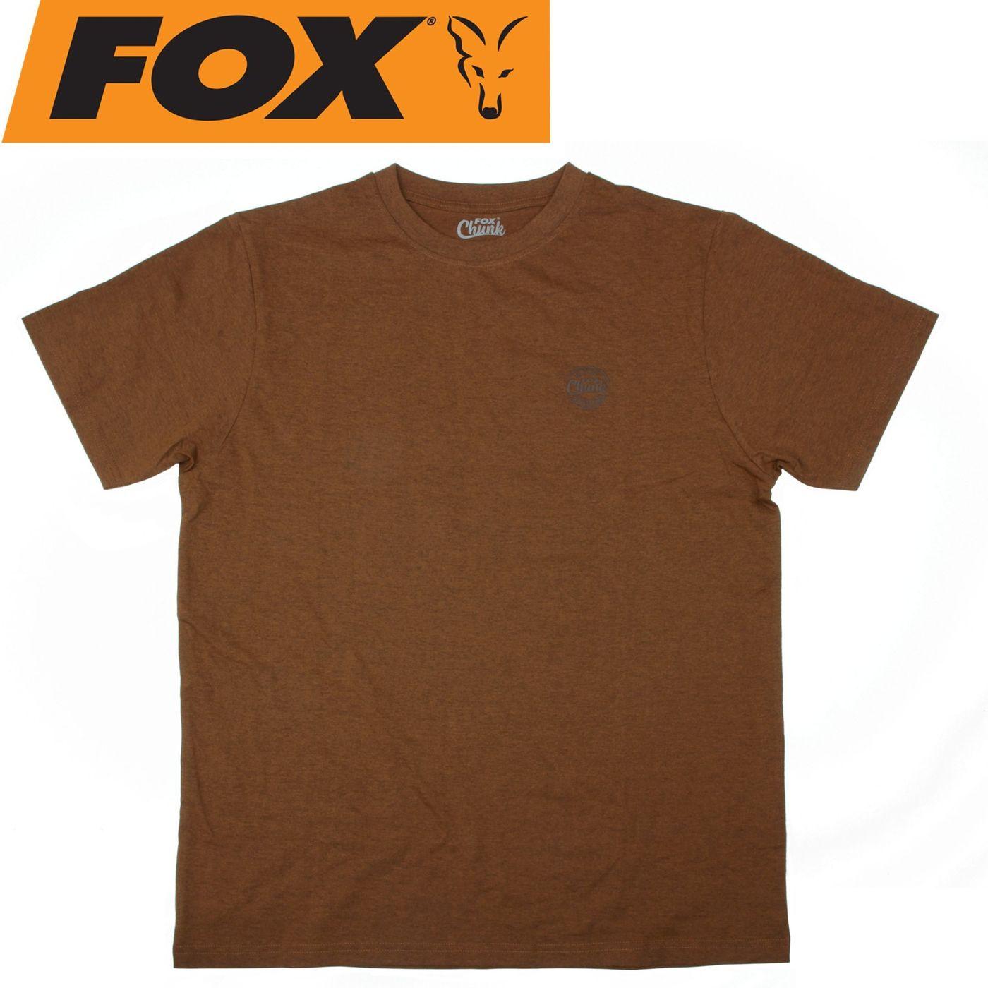 Carp Killers Tshirt grün T-Shirt fürs Karpfenangeln Angelbekleidung