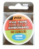 Fox PVA Tape wide 20m *10mm PVA Schnur