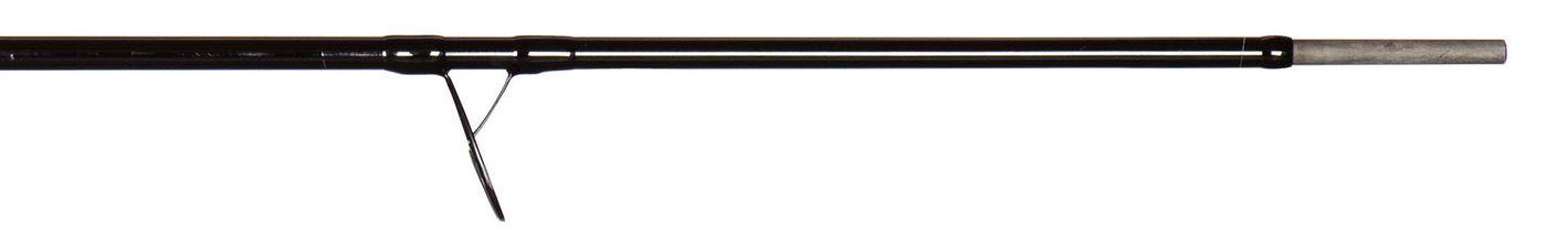 Deadbait Rute zum Hechtangeln mit K/öderfisch Raubfischrute Hechtrute zum K/öderfischangeln Savage Gear MPP2 Baitfish 304cm 3lbs