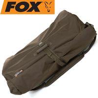 Fox Voyager bed bag - Angeltasche für Fox Karpfenliege