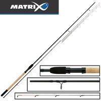 Fox Matrix Horizon Carp feeder 10ft 3m - Feederrute für Karpfen