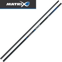 Fox Matrix Aquos Power Landing net handle 3m - Kescherstab