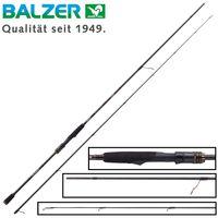Balzer IM-12 Zander 53 2,42m 21-53g - Spinnrute