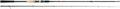 Gamakatsu Akilas 90XXXH 2,70m 50-100g - Spinnrute - Bild 6
