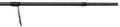 Savage Gear 3 XLNT 2,13 5-18g - leichte Spinnrute - Bild 5