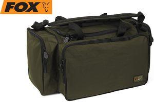 Fox R-Series Carryall Large 61x39x30cm - Angeltasche