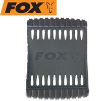 FOX F Box Rig Board - Rigboard für Karpfenrigs