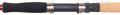 Mantikor X-One Spin 2,70m 30-180g - Wallerrute - Bild 5