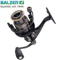 Balzer Shirasu 8250 - Angelrolle