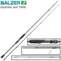 Balzer IM-12 Pike Twitch 2,11m 28-76g - Spinnrute