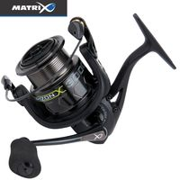 Fox Matrix Horizon X 3000 Reel - Angelrolle