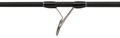 Fox Rage Ti Pro Jigger X 240cm 20-60g Spinnrute - Bild 3