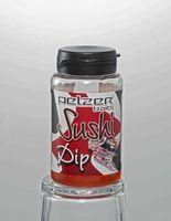 Pelzer Sushi Imperial Boilie Dip 125ml
