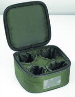 Pelzer Rollentasche Quattro Spool Case