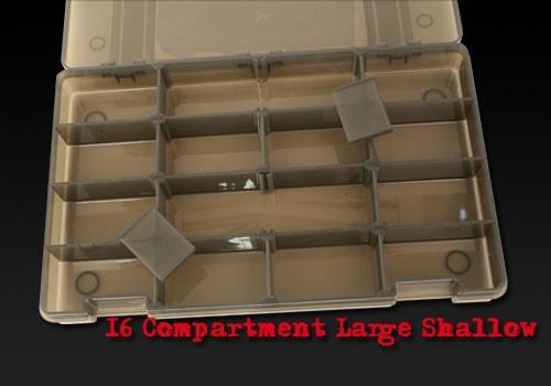 Abu Garcia Svartzonker McCoy Tail Sinkend 58G 22CM 1,5-4M Autumn Jerk Bait Sha