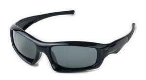 Polbrille schwimmend Polarisationsbrille Angelbrille von Behr