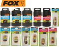 Fox Rapide Load PVA Bag System