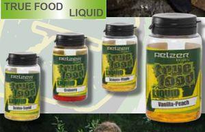 Pelzer True Food Liquid Boilie Dip 125ml