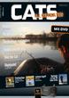 10. Ausgabe - April 2015