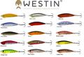 Westin Maxi Goby Meerforellenwobbler 18g 7cm - Bild 2