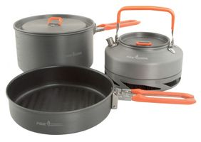 Fox Cookware Medium (3er Set)