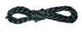 Zeck Fishing Extension Rope 10m Verlängerung für Waller Anleinseil