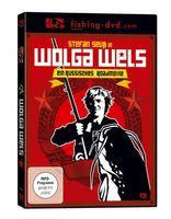 Stefan Seuß Wolga Wels DVD Wallerangeln