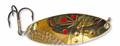 Oldstream Blinker 7,5cm (18g, 22g o. 25g)
