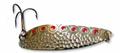 Oldstream Blinker 6,5cm (15g, 18g o. 23g)