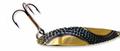 Oldstream Blinker 8,5cm (15g, 18g o. 23g)