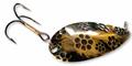 Oldstream Blinker 5,5cm (15g o. 20g) Hechtblinker