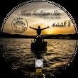 Carp Killers DVD Mein heiliger See - Meik Pyka am Lac de Saint Cassien - Bild 2
