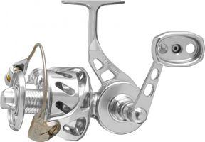Van Staal VSB Titanium Bail Spin VSB100 Rolle
