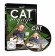 Zeck Cat Voyage Waller DVD Wallerangeln