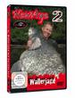 Zeck DVD New Age 2 - Wallerjagd mit Carsten Zeck