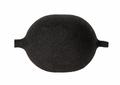 Zeck Fishing Inline Sponge Lead Wallerbleie (50g bis 300g)