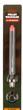 Fox Pellet Waggler Pose - Vorgebleite Posen mit Futterkorb zum Stippen - Bild 3