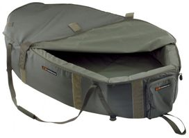 Fox Deluxe Carpmaster Cradle XL Unhooking Mat Abhakmatte