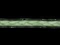 Zeck Hulk Line 500m Wallerschnur geflochten - 0,33mm bis 0,50mm - Bild 2