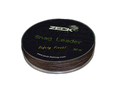 Zeck Snag Leader 50m 0,90mm 113kg