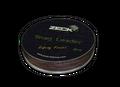 Zeck Schlagschnur 1,00mm 50m Snag Leader 136kg