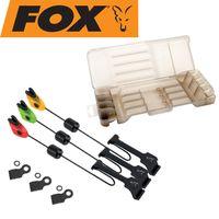 FOX MK3 Swinger 3er Set