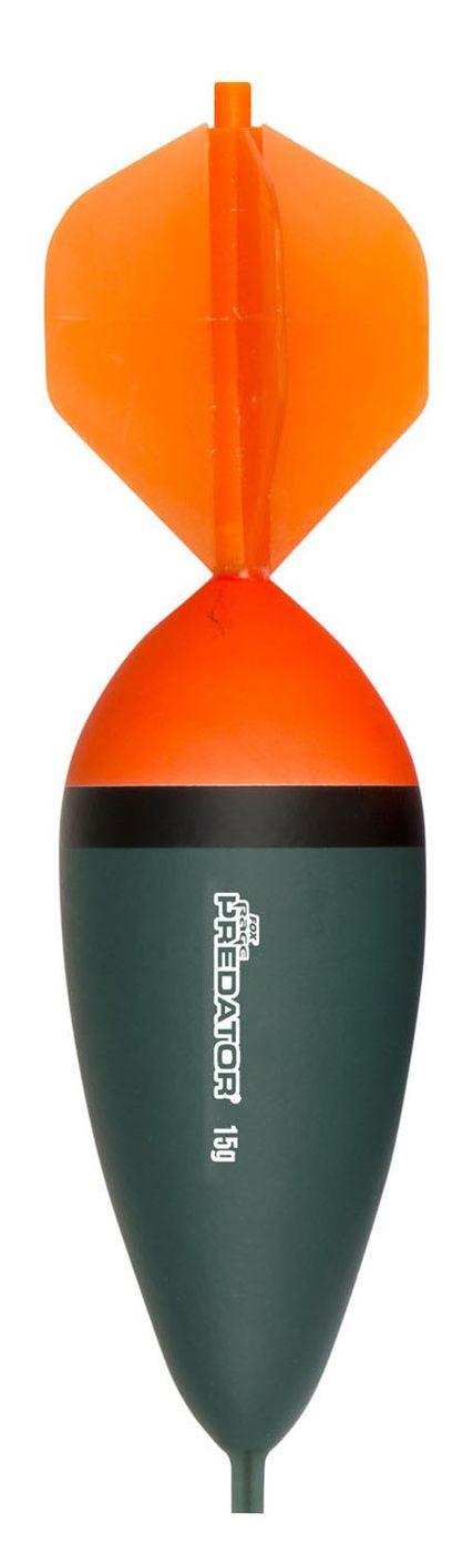 Fox Matrix Horizon Protector Sleeves 5 Wirbel Feederangeln 5 Gummisleeves