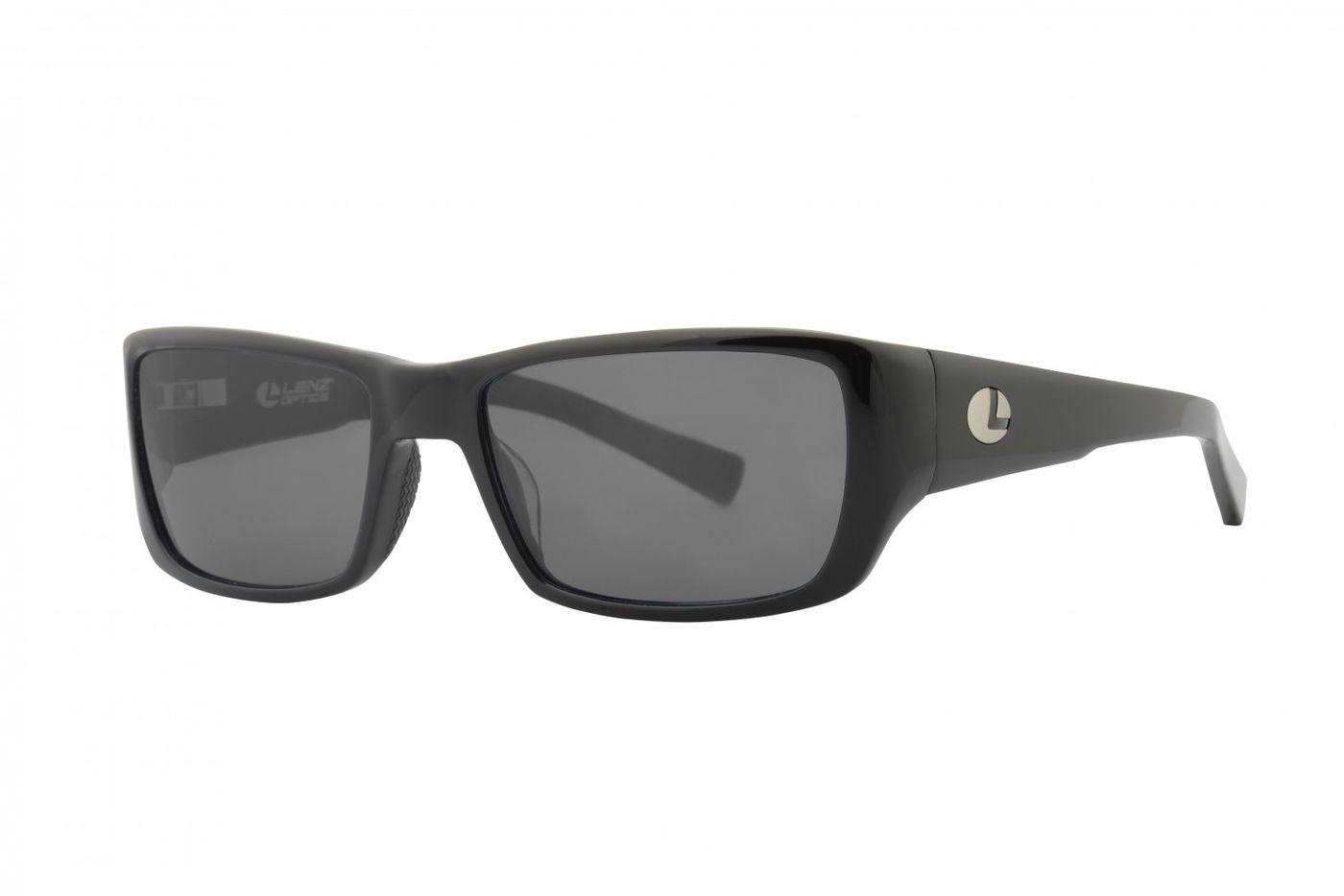 161756e4b Polarisationsbrille zum Angeln