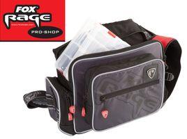 Fox Rage Voyager Medium Shoulder Bag