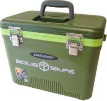 Pelzer Boilie Safe 12L