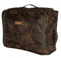 Fox Camolite Large Coolbag Kühltasche