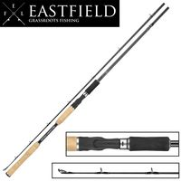 Eastfield Catapult Rute 250cm 70-170g