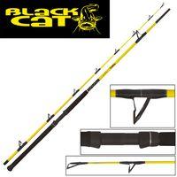 Black Cat Freestyle Rute 2,80m 400g