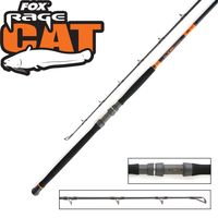 Fox Rage Catfish Pro Multi 300cm 400g Wallerrute